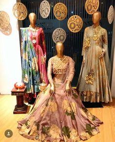 Bhumika collection