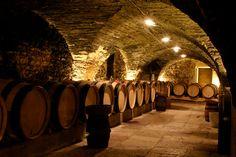 LA CAVE BRULFER & TRADITIONS est le département commercial qui propose et distribue la production du groupement de 32 caves coopératives et particulières de l'ensemble du prestigieux vignoble français. Bien établi dans les hauteurs de Gréolières, la Cave BRULFER fournit à ses clients une gamme complète de vins, spiritueux, bières, cidres et boissons non alcoolisées. Notre site : www.la-cave-brulfer.fr