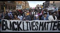 Black Lives Matter - African American Studies Research Guide - LibGuides at Michigan State University Libraries And Justice For All, White People, Pro Life, Donald Trump, Take That, Odyssey Online, Cops, Transgender, Twitter