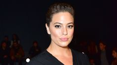 The 1 beauty treatment Ashley Graham swears by for glowing skin
