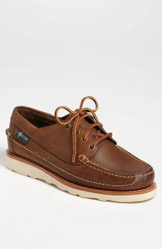1c1734c1f8d Men s Eastland Boat and deck shoes On Sale