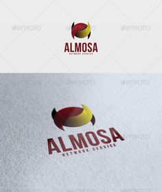 Realistic Graphic DOWNLOAD (.ai, .psd) :: http://vector-graphic.de/pinterest-itmid-1002871138i.html ... Almosa Logo ...  Almosa Logo, emd, network service, todik  ... Realistic Photo Graphic Print Obejct Business Web Elements Illustration Design Templates ... DOWNLOAD :: http://vector-graphic.de/pinterest-itmid-1002871138i.html