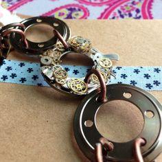 Custom Order by Alomajewelry on Etsy https://www.etsy.com/listing/228385818/custom-order