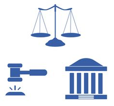 Law firms and legal departments, easily pull critical case information from a document automatically by leveraging Optical Character Recognition (OCR) and pattern matching. Learn more: http://www.informdecisions.com/legal-document-capture-5-key-features/