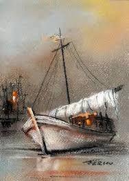 """Résultat de recherche d'images pour """"ouessant epaves bateaux"""""""