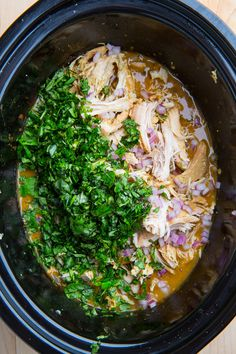 Slow Cooker Thai Basil Chicken Curry Langsamer Kocher-thailändischer Basil Chicken Curry Basilikum The post Langsamer Kocher-thailändischer Basil Chicken Curry & *Best Slow Cooker Recipes* appeared first on Yorgo. Slow Cooker Recipes, Paleo Recipes, Thai Basil Recipes, Fast Recipes, Paleo Indian Recipes, Fine Cooking Recipes, Healthy Asian Recipes, Dutch Oven Recipes, Cod Recipes