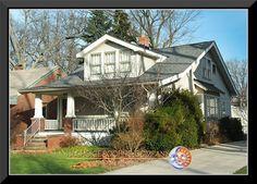Lakewood, OH Certainteed Landmark shingles. www.1stchoiceroofing.com #certainteed