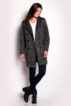 Something went wrong. Graffiti, Vest Jacket, Duster Coat, Blazer, Clothes For Women, Sweatshirts, Sleeves, Model, Spandex