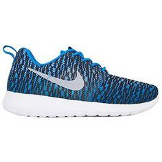Nike Roshe Run, Amazon Fr, Nike Free, Star Wars, Sneakers Nike, Running, Shoes, Bag, Schmuck