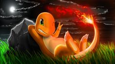 pokemon wallpapers free download