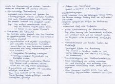 Informative Techniken, Techniken zweiseitiger Argumentation (Quelle, Werner Kroeber-Riel, Gundolf Meyer-Hentschel, Werbung, Steuerung des Konsumentenverhaltens, S. 178-185)