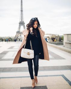 Our Paris Trip in Review (Where we stayed, ate, shopped, etc.)   The Sweetest Thing   Bloglovin'