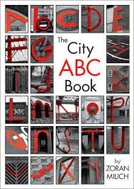 """INSTRUCTION- Beginning with a reading of """"City ABC Book"""" educators should take students on an experiential learning experience to develop their letter-sound knowledge. Specifically, students should be asked to find letters within their school community. Hidden Alphabet, Abc Alphabet, Hidden Letters, Visual Literacy, Early Literacy, Full Day Kindergarten, Kindergarten Classroom, Kindergarten Centers, Art Classroom"""