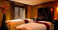 Hotéis para lua de mel em Orlando #viagem #miami #orlando