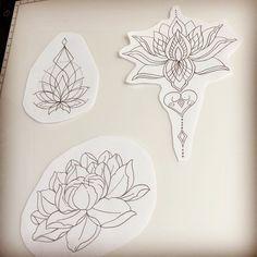 Tatouage fleur mandalas underboobs #tats #tattoo #tattoos #tattoed #tattooartist #tattooart #tattoostudio #tattooshop #tattooflash #tattoodesign #love #ink #inked #inkedgirls #stjerome #tattooedgirls #tattooedmen #art #artwork #tatouage #blackwork #blackandgrey #blackandgreytattoo #colortattoo #fashion #artist #tattooer #tattooist Tattoo Studio, Rose Tattoos, Girl Tattoos, Blackwork, Lotus Meaning, Tattoo Ideas, Tattoo Designs, St Jerome, Mandala