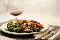 Spring Salad #2