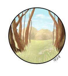 Sooo... just tried something. My Drawings, Deviantart, Design