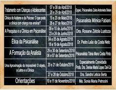 Pós-Graduação imperdível em Psicanálise em Londrina