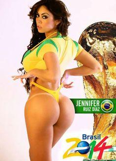 Hot brazilian teen booties, photo jepang oral sek