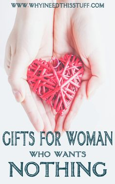 Unique Gifts for the Woman who Wants Nothing Kids Drum Set, Gifts For Women, Gifts For Her, Unique Gifts, Great Gifts, Coffee Facts, Tribal Tattoo Designs, Marvel Wallpaper, Coffee Recipes