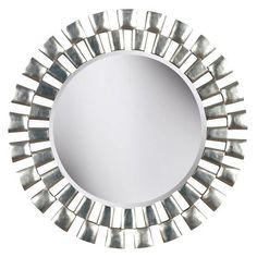 Kenroy Gilbert Wall Mirror
