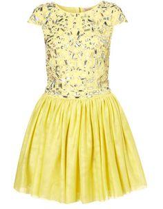 #Topshop #Dress-Up