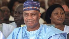 Boko Haram: Tambuwal pledges assistance to orphanage