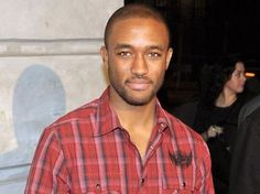 Hollywood News: Lee Thompson Young did not leave suicide note | AT2W