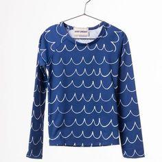 Craquez pour le maillot de bain fille Bobo Ceci n'est Pas en vente sur l'e-shop Pop-line. Inspirée de l'Art Moderne, découvrez la nouvelle collection été Bobo Choses.