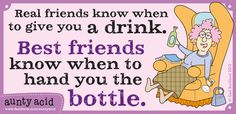 And after the day I've had I need a best friend right now! anyone else feel like this?