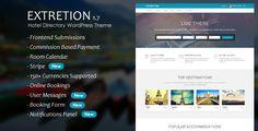 Extretion - Hotel Directory WordPress Theme  -  https://themekeeper.com/item/wordpress/extretion-hotel-directory-wordpress-theme