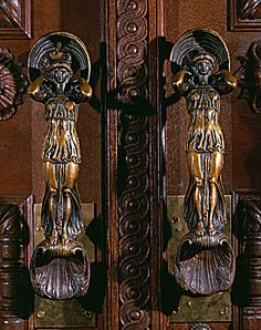 1000 Images About Door Handles Knockers And Knobs On