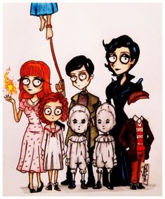 Miss Peregrine's Home For Peculiar ChildrenMy draw of Peculiar style 'Tim Burton' I hope you like it! Tim Burton Art Style, Film Tim Burton, Tim Burton Characters, Desenhos Tim Burton, Miss Peregrine's Peculiar Children, Peregrine's Home For Peculiars, Miss Peregrines Home For Peculiar, Dibujos Cute, Cartoon Art