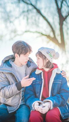 Weightlifting Fairy Kim Bok Joo ❤ on We Heart It Weightlifting Fairy Kim Bok Joo Fanart, Weightlifting Fairy Kim Bok Joo Wallpapers, Weightlifting Kim Bok Joo, Taiwan Drama, Drama Korea, Kdrama, Weightlifting Fairy Wallpaper, Nam Joo Hyuk Wallpaper, Weighlifting Fairy Kim Bok Joo