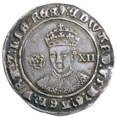 Tudor History, British History, Black King And Queen, Black History Facts, World Coins, England, Auction, Antiques, Ireland