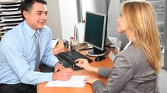 An Introduction to Job Interviews