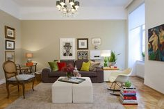 4 Ways to Handle Painting a Rounded Ceiling