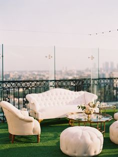 The London West Hollywood creates luxurious, sophisticated weddings that dreams are made of. Learn more about our West Hollywood wedding venues. Wedding Lounge, Rooftop Wedding, Tent Wedding, Indoor Wedding, Lounge Party, Party Wedding, Wedding Bells, Sophisticated Wedding, Glamorous Wedding