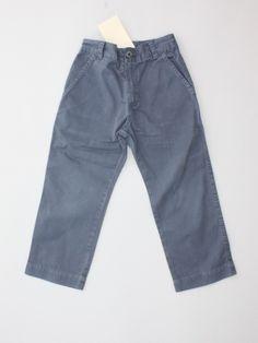 Pantaloni  bambino Silvia Scalmana