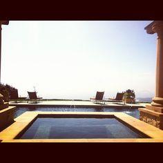 Photo by c_watkins_suzuki    www.watkinssuzuki.com    luxury homes