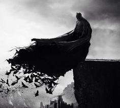 Batman: the darkest night. Batman: the darkest night. Batman Poster, Batman Artwork, Batman Wallpaper, Batman Arkham City, Im Batman, Bane, Comic Book Storage, Batman Universe, Dc Universe