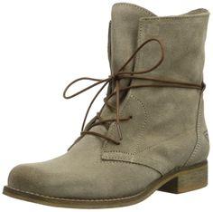 Tamaris TAMARIS 1-1-25262-32 Damen Desert Boots, Braun (PEPPER 324), EU 42   Amazon.de  Schuhe   Handtaschen bb66baba7a
