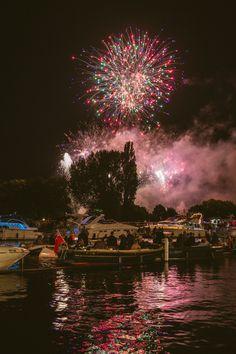Henley Festival-30