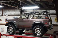 1974-Ford-Bronco-Sport-4x4-Crate-302-V8-5-5-Suspension-Lift