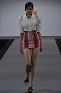 New York Doll | UK Fashion Blog  http://new-yorkdoll.blogspot.co.uk/2012/12/the-clothes-show-live-2012.html