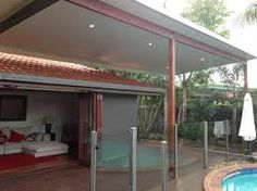 Ideas For Deck Designs Calculator Timber Deck Flyover Insulated Patio Roof Brisbane