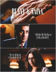 this movie is magic🌹♥️♥️ Yjhd Quotes, Deepika Padukone Movies, Bollywood Wallpaper, Movie Dialogues, Bollywood Quotes, Movie Shots, Movie Lines, Love Songs Lyrics, Indian Movies