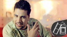 Naweed Ayoubi - Mubark di shaa-pic