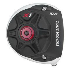 One can check with their custom golf clubs and grips by holding the club with right technique. Also you can take experts with you and get the custom golf drivers checked so that after a buying while you play you don't face any difficulty.