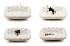 Ploum-sofa-by-Ronan-Erwan-Bouroullec-06